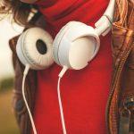 Soundcloud post 1